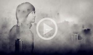 《穹顶之下:柴静雾霾调查》720P中字下载