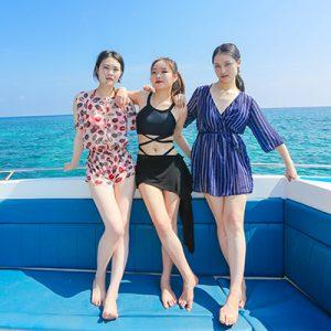 如露奢华环球游第一站-泰国普吉岛