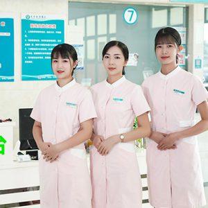 健强骨科,专注骨科-惠东健强骨科医院宣传片